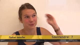 Szentendrei7 / TV Szentendre / 2018.07.27.