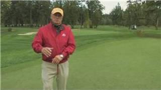 Golfing Information : How Do You Get a Golf Handicap?