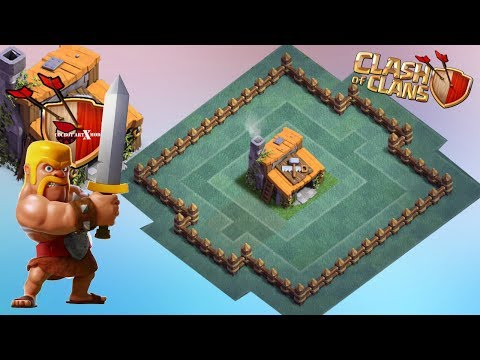 Best BH3 Base Layout 2017 Anti Star With Replay Proof Builder Hall 3 Best Base Mp3