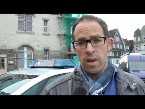 Deutsche frau sucht schweizer mann