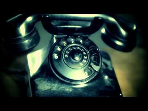 Aziz Murati ft 8KG - Loti seshte tharr