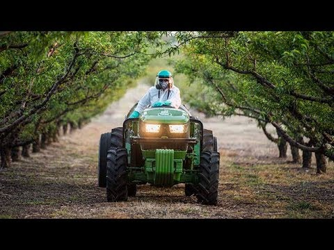 2019 John Deere 5075GL in Sparks, Nevada - Video 1