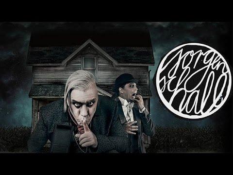 Lindemann -  Skills In Pills. (Review) - AktionSorgenschall