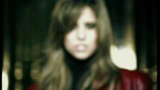 Anna Carina - Solo Un Segundo (Video Oficial)