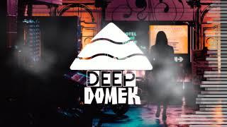 Dawid Podsiadło   Dżins (Deep Domek Remix)