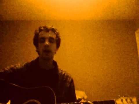spencers 2010 music video bearfarm records 001.mp4