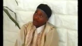 Soyayya Rayuwa Hausa Songs