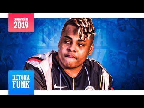 MC Kitinho - Brota na Treta (Prod. DJ R7)