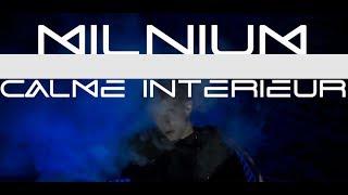 Minlium - Calme Intérieur