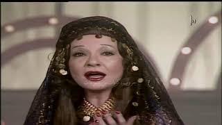 تحميل و مشاهدة شادية - ان كنت ليا وانا ليك - منوعات 1981 MP3