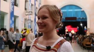 Фестиваль пою мое отечество с успехом завершился в челябинске