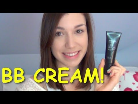 Black Label Detox BB Beauty Balm by Dr Jart+ #6