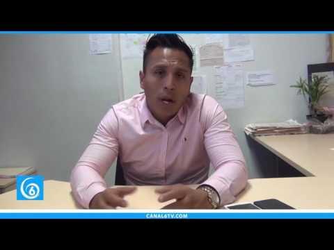 Autoridades de Tláhuac y Valle de Chalco, acuerdan resolver conflictos en zona limítrofe
