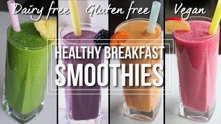 gluten free dairy free easy dinner ideas