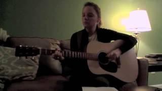 Roses Blue - Joni Mitchell