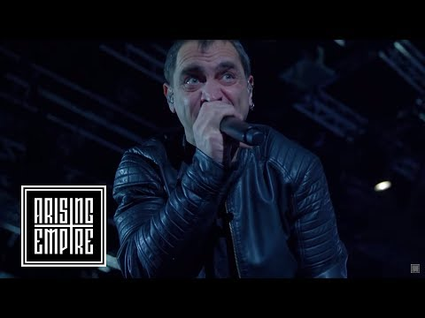 BETONTOD - Keine Popsongs (OFFICIAL LIVE CLIP)