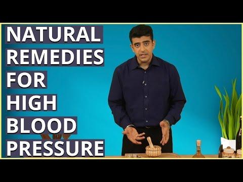 Was zu tun ist nicht Blutdruck erhöhen