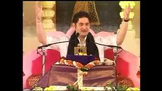 Srimad Bhagwat Katha at Essel World, Mumbai 2013 Part-8