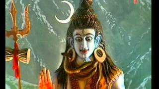 Hey Omkareswar Shiv Shankar Bhaktisagar with Story [Full Song] l Katha Baraha Jyotirling Ki - Download this Video in MP3, M4A, WEBM, MP4, 3GP