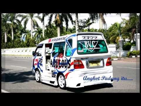 Video mobil angkot - modifikasi mobil angkot mobil angkot drift ◆ mobil angkot terkeren