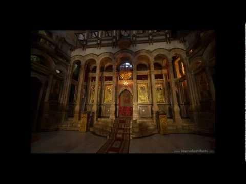 Церкви сенгилеевского уезда