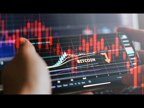 Exchange paysafecard la bitcoin