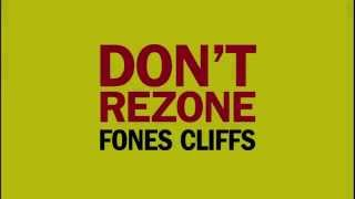 Fones Cliffs: Our Environment at Risk