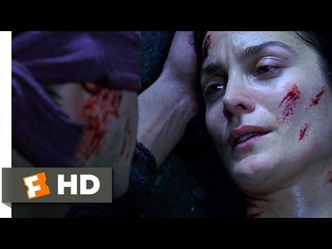 The Matrix Revolutions Movie Trailer