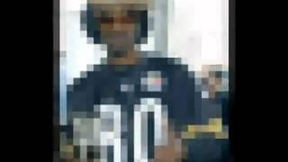 Snoop Dogg - Brake Fluid (Biiitch Pump Ya Brakes)