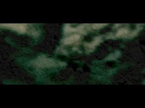 Mga bata na may video parasito