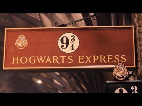 Hogwarts™ Express