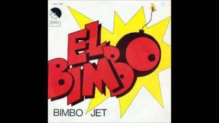 Bimbo Jet - El bimbo 1974