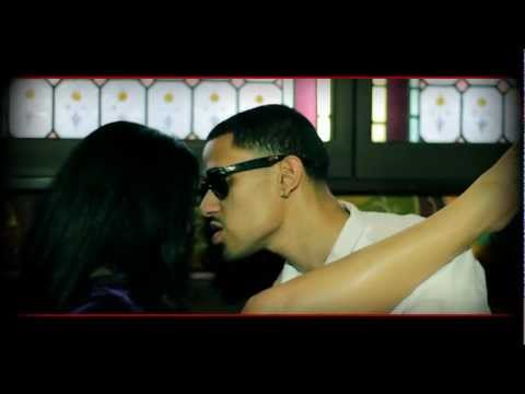 MAKING LOVE (OFFICIAL VIDEO) - G.MONTANA / J ALLEN / BEN CAREW