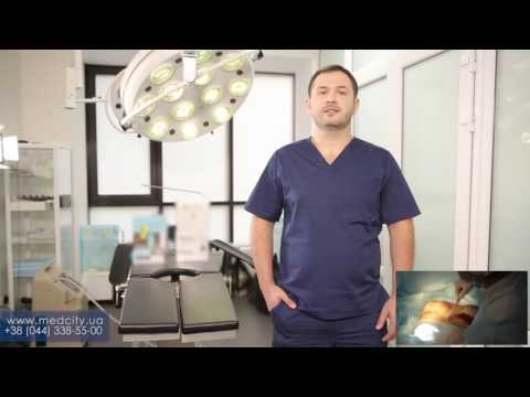 Увеличение груди или маммопластика