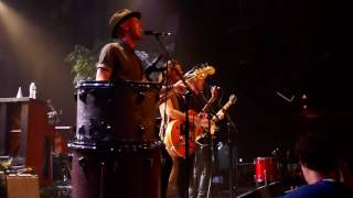 Brandi Carlile - Mainstream Kid - 6/1/16 - Hampton Beach Ballroom