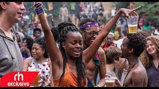 Parte After Parte 2019 Mix Deejay Riley Kyle FT Kenyan,Bongo,Uganda Songs(RH EXCLUSIVE)