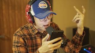 "Logic Recording ""44 More"""