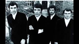 Frankie Valli & The Four Seasons -- Sherry