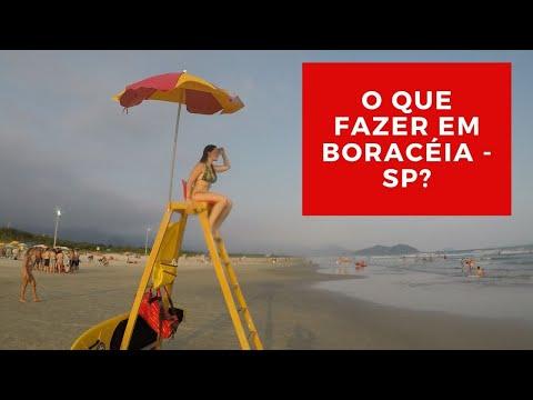 Dicas do que fazer em Boracéia- SP (Tips what to do in Boracéia - SP - With English subtitles)