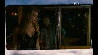Home and Away 4305 Part 1
