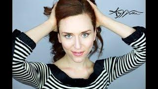Actress, Singer, Accent Chameleon