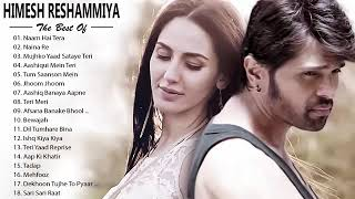 Himesh Reshammiya New Hit Song 2019 - Best Songs of Himesh Reshammiya New Bollywood Songs 2019
