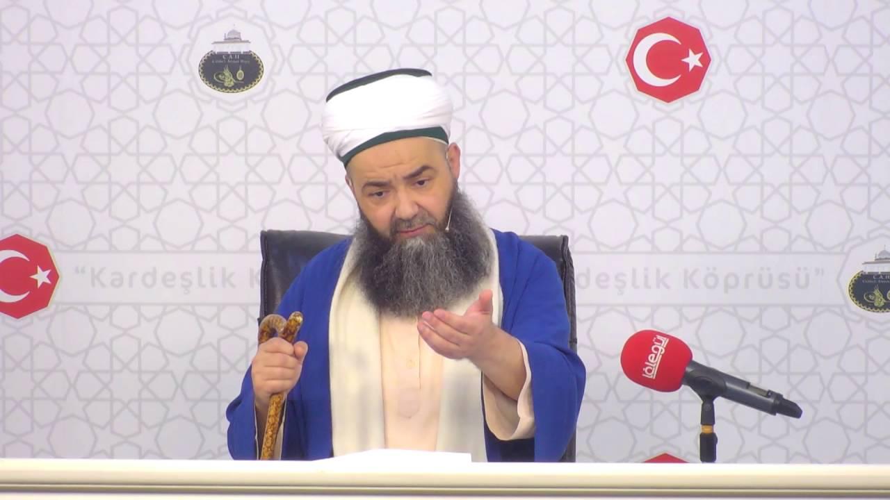 Mustafa İslamoğlu Yönetim Kadrosundan 3 Kişiyi Niçin Gönderdi?