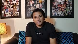 How to join showbiz | Showbiz kesay join karain #acting #HumTV #PakistaniDramas