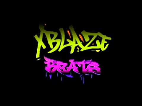 Boom Bap - Instrumental (Prod by Xblaze)