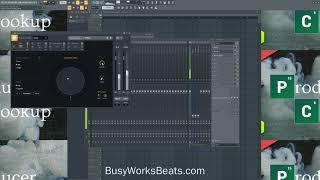 travis scott vocals effect fl studio 12 - Website to share