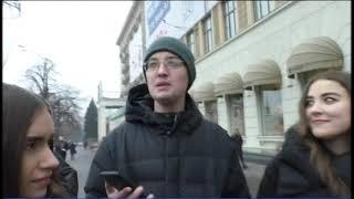"""""""Объектив-новости"""" 11 декабря 2019"""