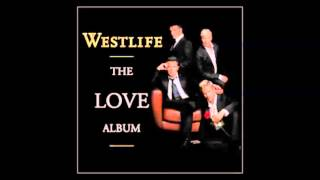 Total Eclipse of the Heart - Westlife 中文歌詞翻譯 (請見影片說明)
