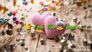 Love a boy. Ishq hua hi hua. what's app 30 sec video status