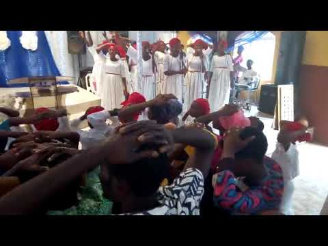 Download Mountain Of POWER And MERCY HD Mp4 3GP Video and MP3